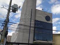 Prédio para alugar, 1200 m² por R$ 44.900,00/mês - Moema Índios - São Paulo/SP