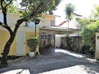 Casa com 6 dormitórios à venda, 180 m² por R$ 700.000,00 - Jardim Barbacena - Cotia/SP