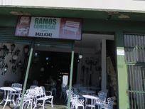 Galpão para alugar, 395 m² por R$ 2.700/mês - Paulista - Piracicaba/SP