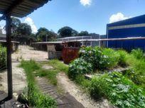 Terreno à venda, 3000 m² por R$ 4.500.000,00 - Cidade Jardim Cumbica - Guarulhos/SP