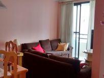 Apartamento residencial à venda, Jaguaribe, Osasco - AP1952.
