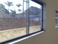Prédio para alugar, 100 m² por R$ 1.600/mês - Centro - Itapecerica da Serra/SP