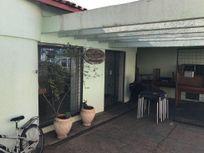 Casa comercial à venda, Centro, Ribeirão Preto - CA2210.