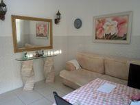 Casa com 2 dormitórios à venda, 80 m²  - Catete - Rio de Janeiro/RJ