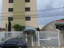 Apto-LOCAÇÃO-Proximo UNIRP-c/ 2 dorm. 1 Suíte- 2 Elevadores-Rico em Amários; 75 m² por R$ 1.100/mês - Boa Vista - São José do Rio Preto/SP