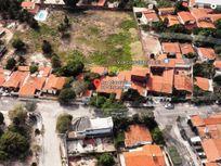 Terreno comercial à venda, Engenheiro Luciano Cavalcante, Fortaleza - TE0264.