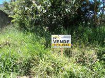 Terreno Leve aclive Próximo ao Centro de Cotia km 33 da Raposo Tavares