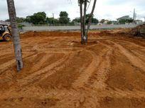 Terreno à venda, 3013 m² por R$ 3.250.000,00 - Jardim Califórnia - Jacareí/SP