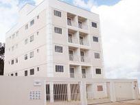 Apartamento residencial para venda e locação, Paraíso, Parauapebas.