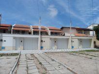 Casa residencial à venda, Sapiranga, Fortaleza - CA1450.
