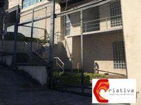 Prédio para alugar, 1800 m² por R$ 350.000/mês - Vila Parque Jabaquara - São Paulo/SP