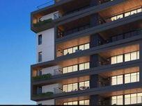 Penthouse à venda, 224 m² por R$ 2.154.187,35 - Juvevê - Curitiba/PR