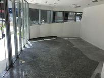 Loja para alugar, 300 m² por R$ 36.000 - Higienópolis - São Paulo/SP
