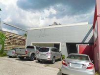Salão para alugar, 284 m² por R$ 14.000/mês - São Dimas - Piracicaba/SP