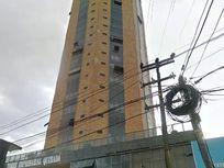 Sala à venda, 34 m² por R$ 180.000,00 - Dionisio Torres - Fortaleza/CE