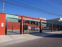 Salão à venda, 435 m² por R$ 1.200.000,00 - Vila Barão - Sorocaba/SP