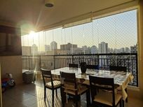 Apartamento novo!!! VENDA - Ipiranga - São Paulo - SP
