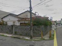 Casa com 4 dormitórios à venda, 230 m² por R$ 750.000 - Fátima - Fortaleza/CE
