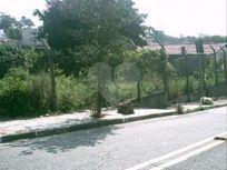 Terreno à Venda em Jardim Monte Kemel