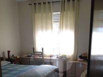Apartamento à Venda em Campos Elíseos