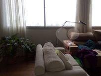 Apartamento à Venda em Vila Suzana