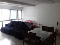 Apartamento à Venda em Paraíso
