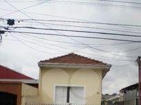 Comercial à Venda em Vila Anastácio