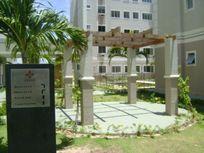 Apartamento à Venda em Edson Queiroz