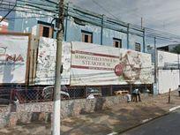 Comercial à Venda em Vila Nova
