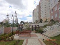 Apartamento à Venda em Parque Prado