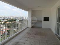 Apartamento à Venda em Vila Albertina