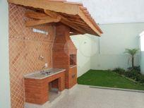 Casa à Venda em Piqueri
