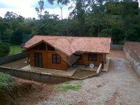 Casa à Venda em Centro
