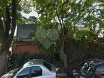 Casa com 3 quartos, São Paulo, Vila Cordeiro, por R$ 1.300.000