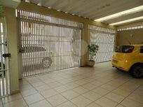 Comercial com 3 quartos, São Paulo, Vila Gertrudes, por R$ 2.000.000