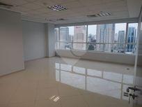 Comercial com 1 quarto, São Paulo, Jardim das Acácias, por R$ 661.660