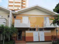 Casa com 3 quartos, São Paulo, Vila Sofia, por R$ 1.300.000