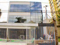 Comercial, São Paulo, Vila Sofia, por R$ 6.700.000