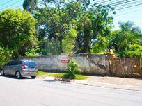 Terreno, São Paulo, Jardim Petrópolis, por R$ 3.800.000