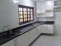 Casa com 3 quartos, São Paulo, Jardim das Acácias, por R$ 850.000