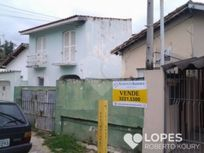 Casa, Sorocaba, Vila Haro, por R$ 170.000