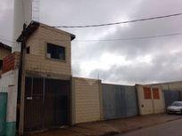 Comercial, Sorocaba, Iporanga, por R$ 25.000