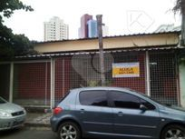 Comercial, Sorocaba, Jardim Vergueiro, por R$ 600