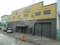 Comercial, Sorocaba, Além Ponte, por R$ 5.000.000