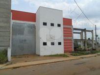 Comercial, Sorocaba, Éden, por R$ 7.200