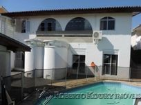 Casa com 4 quartos, Sorocaba, Além Ponte, por R$ 950.000