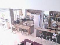 Casa com 3 quartos, Sorocaba, Além Ponte, por R$ 1.400.000