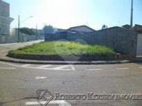 Terreno, Sorocaba, Vila Barão, por R$ 320.000