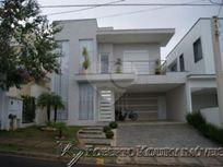 Casa, Sorocaba, Jardim Gonçalves, por R$ 1.500.000