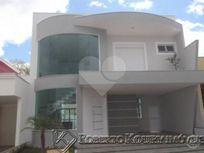 Casa com 3 quartos, Sorocaba, Jardim Novo Horizonte, por R$ 980.000